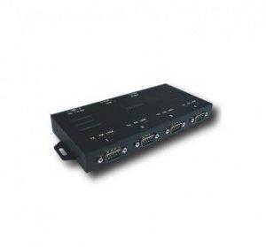 Конвертер M-USB232