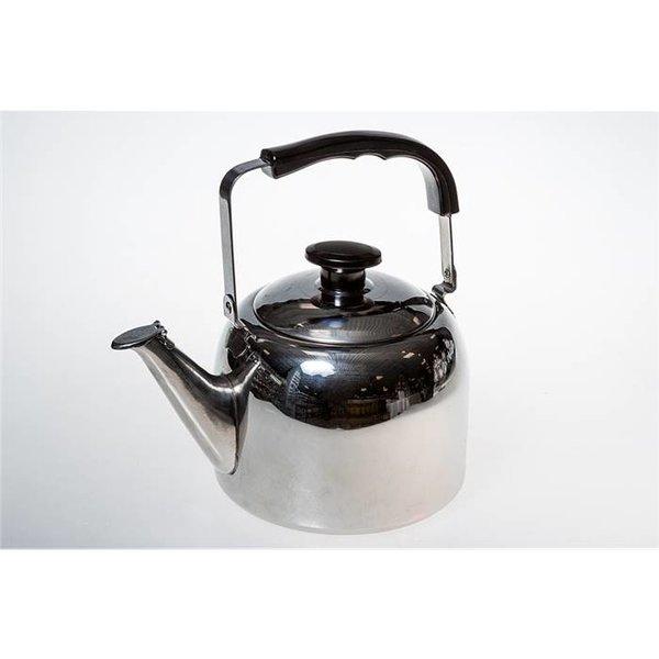 Чайник Bekker Чайник мет. BK-S482 3л.(12)