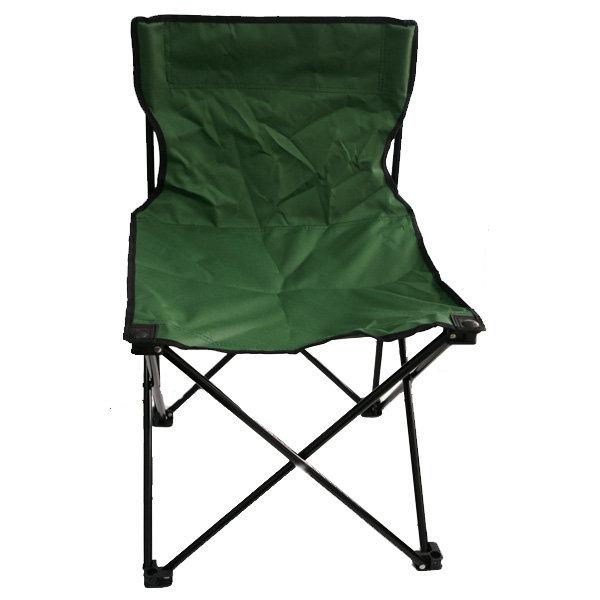 Кресло туристическое большое