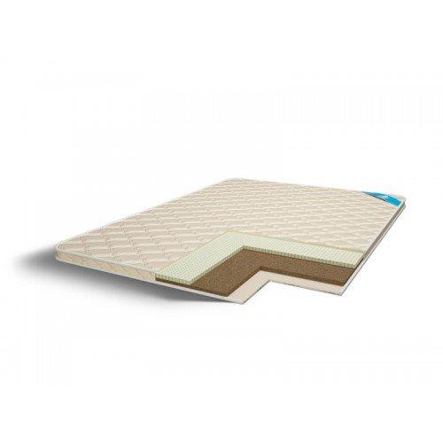 Наматрасник / матрас для дивана Comfort Line Mix Comfort 4 90х190
