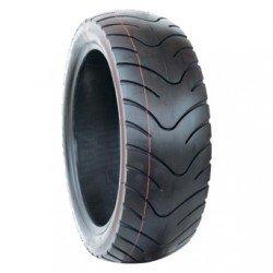 Шина Kings tyre V-9542 130/90 R10 64M