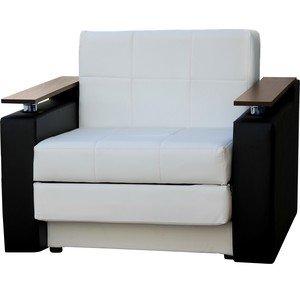 Кресло-кровать АРТмебель Комфорт