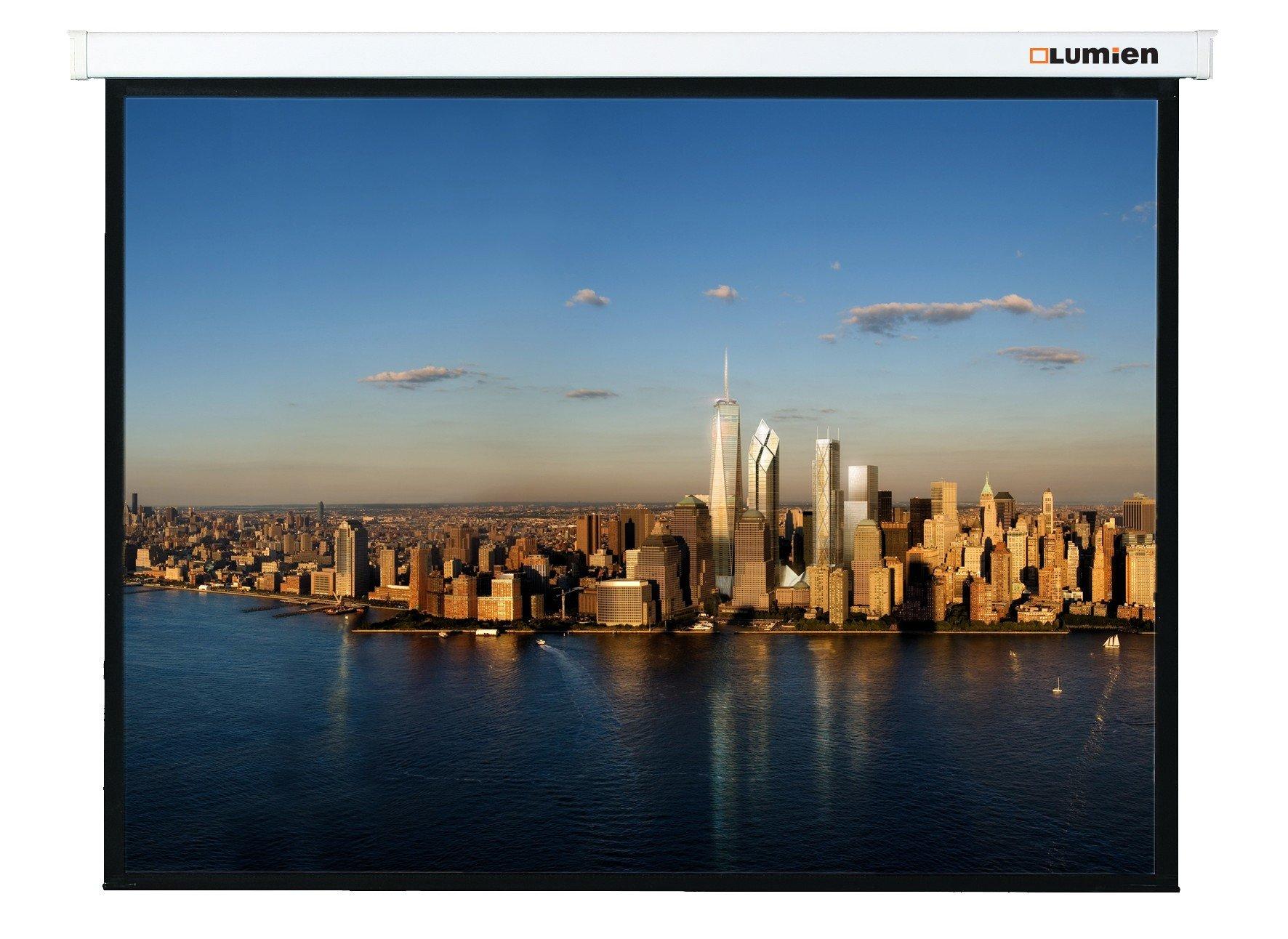 Экран Lumien LMP-100134