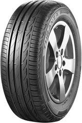 Шина Bridgestone Turanza T001 195/60 R15 88V - фото 1