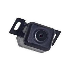 Камера заднего вида для навигатора Neoline CC10 Black