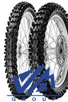 Мотошина Pirelli Scorpion MX Mid Soft 32 2,5/ R10 33J