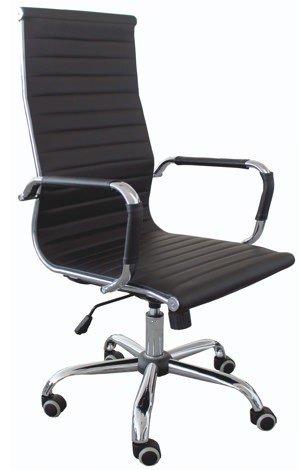 Офисное кресло руководителя Karl