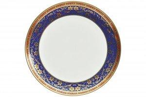 Тарелка Royal Aurel обеденная плоских