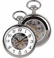 Карманные часы Royal London 90002-01