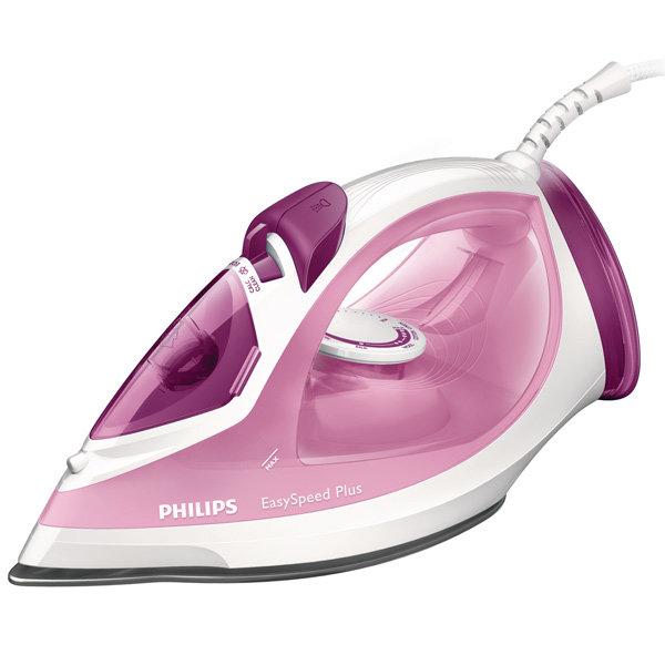Утюг Philips EasySpeed GC 2042/40