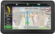 автомобильный Prestigio GeoVision 5058