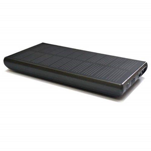 Зарядное устройство на солнечной батарее SITITEK Sun-Battery SC-09