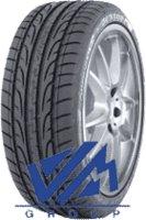 Летняя шина Dunlop SP Sport Maxx 325/30 R21 108Y RunFlat арт.565301 - фото 1
