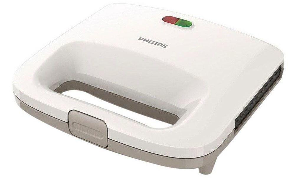Бутербродница Philips HD2392/00