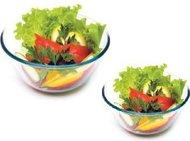 Посуда для готовки Supra Hoseki SHG-0214 Kit стекло