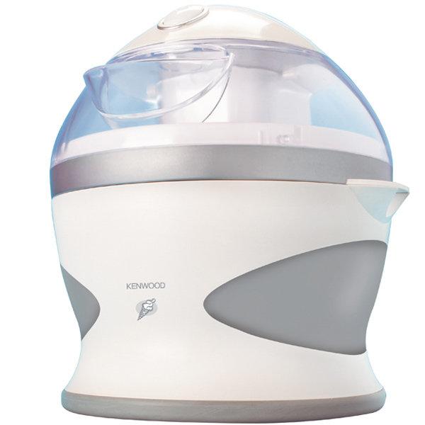 Мороженица Kenwood IM250 (0WIM250002)