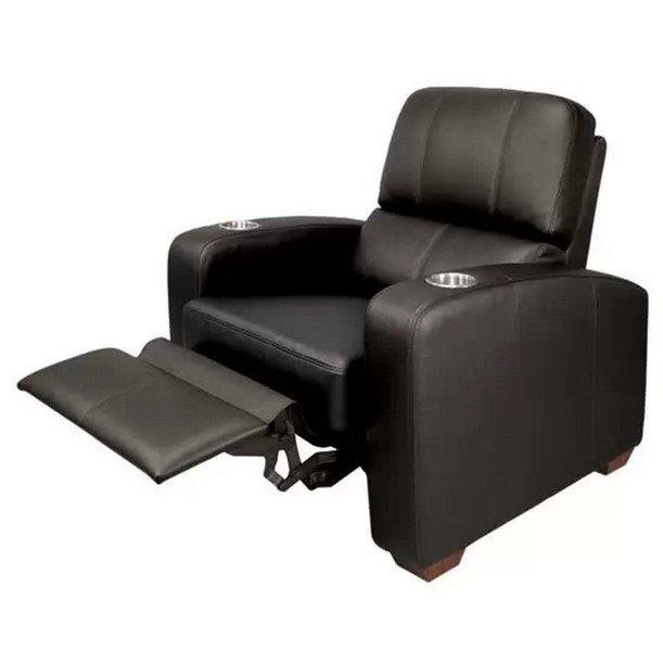 Кресло Bell'O HTS-100BK