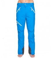 Брюки The North Face Becketts Pant
