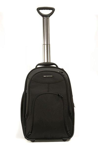 """UDG Creator Wheeled Laptop Backpack 21"""" Ver.2"""