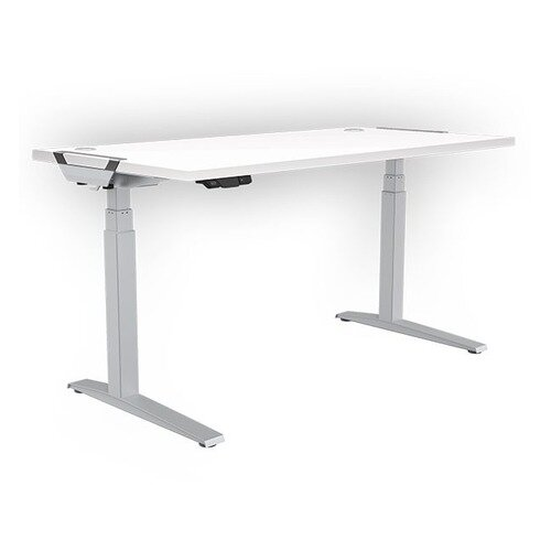 Подставка FELLOWES Levado, для рабочего стола [lv-97087]