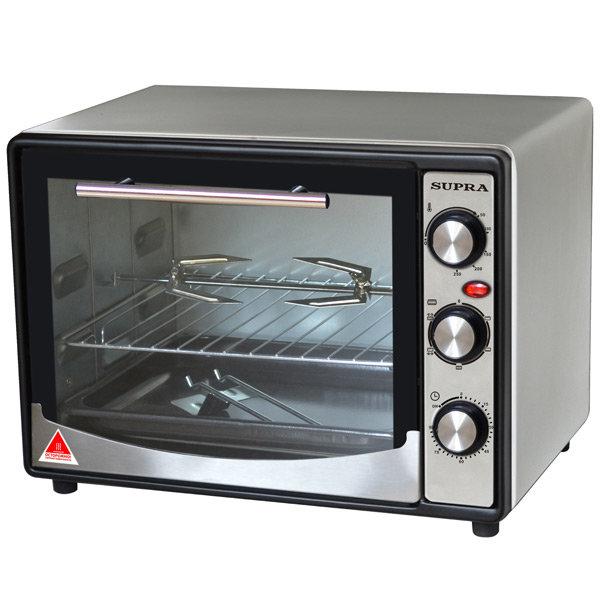 Мини-печь Supra MTS-200