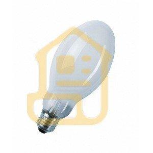 Лампа OSRAM E40 250Вт 4000K