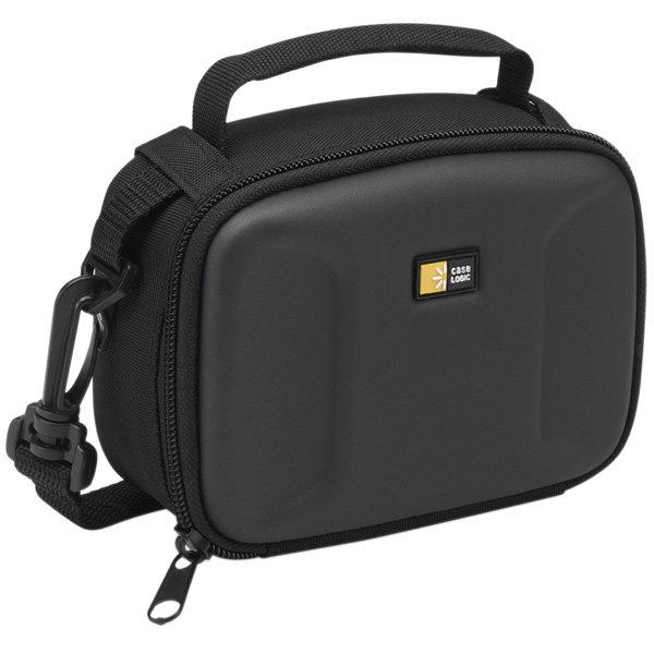 Сумка для фото и видеокамер Case Logic MSEC4 Black