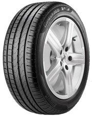 Шина Pirelli Cinturato P7 225/50 ZR17 98W - фото 1