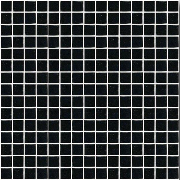 Мозаика ROSE MOSAIC Quartz A49(2) Matrix color 2 2x2 32.7x32.7 (м²)
