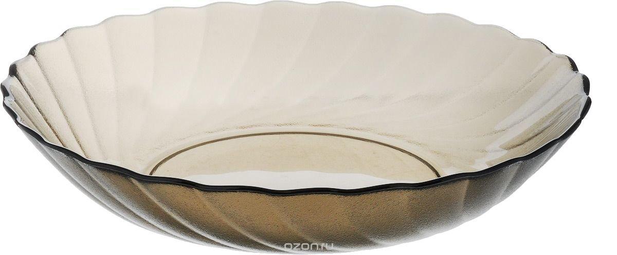 Тарелка Luminarc суповая океан