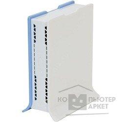 Mikrotik hAP lite RB941-2nD-TC Беспроводной маршрутизатор RouterBOARD hAP lite tower case