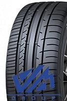 Летняя шина Dunlop SP Sport Maxx 050+ 215/55 R17 94Y арт.323596 - фото 1