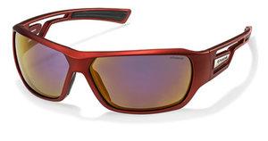 1cb7152c0b03 Солнцезащитные очки — купить на Яндекс.Маркете