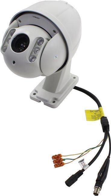 Камера видеонаблюдения Orient AHD-225-SN14V