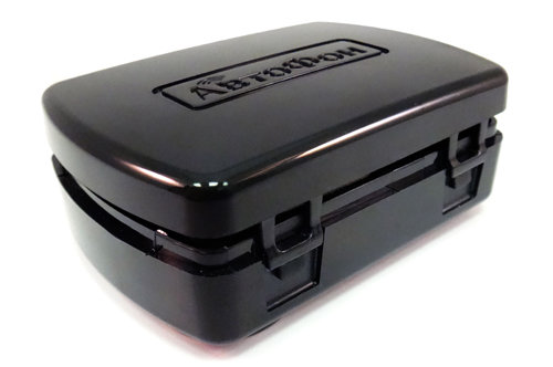 Охранно-поисковый модуль АвтоФон SE-Маяк
