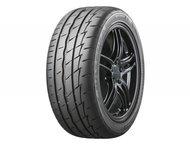 Автомобильные шины Bridgestone POTENZA Adrenalin RE003 255/35 R18 90W - фото 1