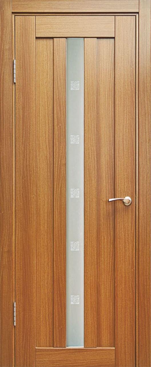 Купить двери межкомнатные каталог на двери межкомнатные