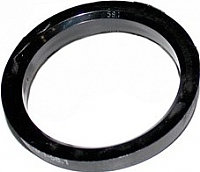 Центровочное кольцо Patron 70.1x66.6