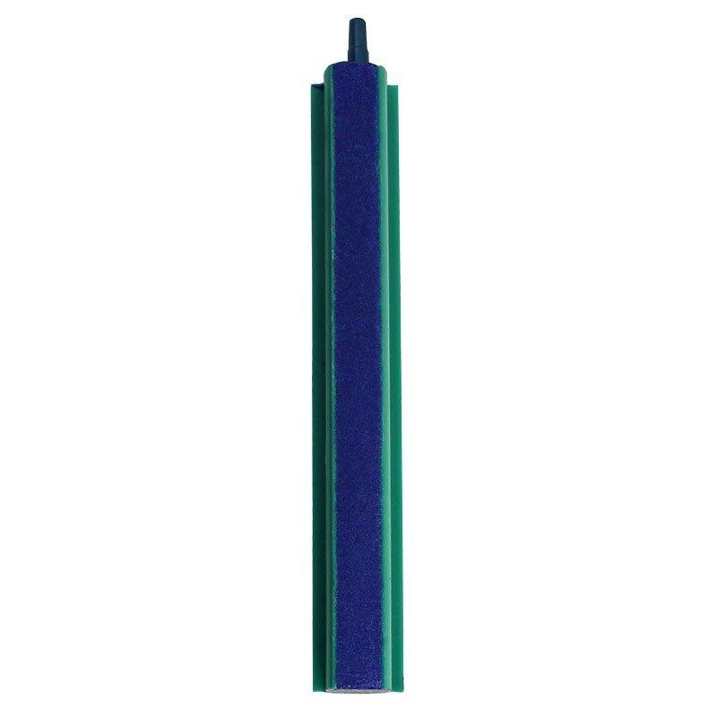 Triol Распылитель для аквариума с пластиковым основанием, 30 см