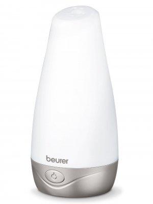 Освежитель воздуха ультразвуковой Beurer LA30