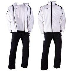 Мужские спортивные костюмы — купить на Яндекс.Маркете 12701329107