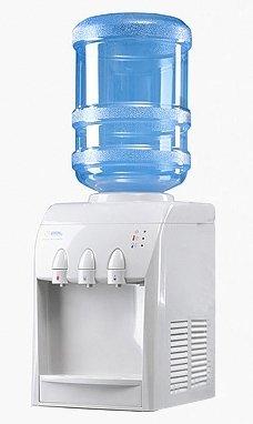 Кулер для воды AEL MYL 31T (II) настольный