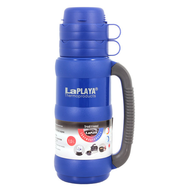 Термос LaPlaya Traditional 560006