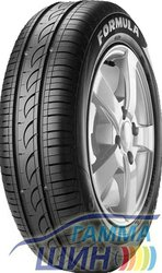 Летние шины Pirelli Formula Energy 215/50 R17 95W - фото 1