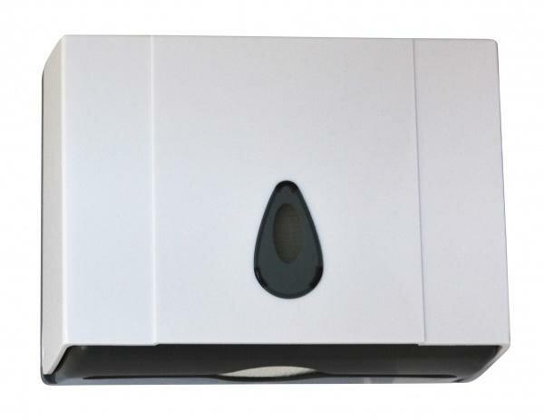 Диспенсер для бумажных полотенец BXG BXG-PD-8025