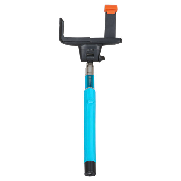 Монопод для смартфона InterStep MP-110B Blue (IS-HD-MPSP110BL-BT0B201)