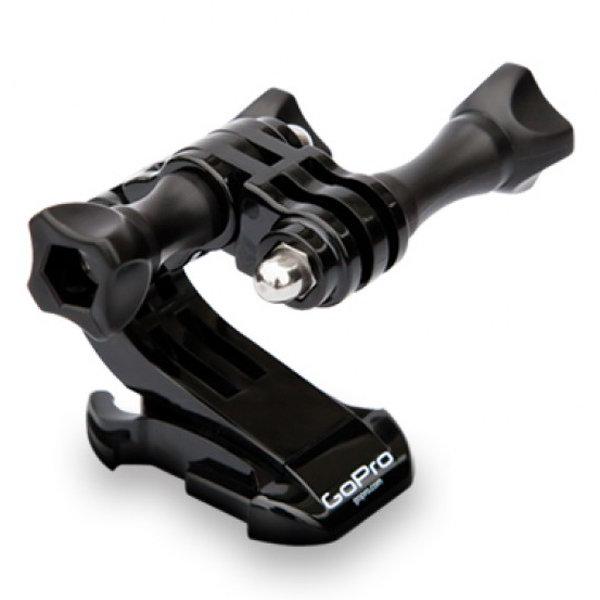 Аксессуар для экшн камер GoPro Крепление на шлем cпереди AHFMT-001