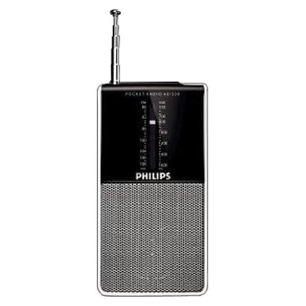Philips Портативное радио Philips AE1530/00