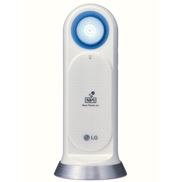 Ионизатор LG HPS-A090BW
