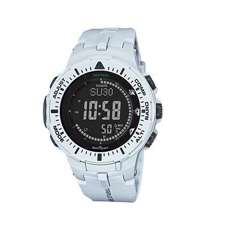 Наручные часы Casio PRG-300-7E / PRG-300-7EER